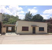 Foto de casa en venta en  , san pedro el álamo, santiago, nuevo león, 2162936 No. 01