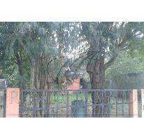 Propiedad similar 2310871 en San Pedro El Álamo.