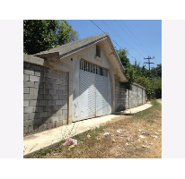 Foto de rancho en venta en  , san pedro el álamo, santiago, nuevo león, 2532927 No. 01