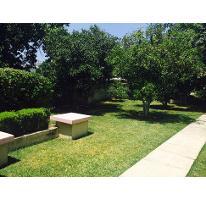 Foto de casa en venta en  , san pedro el álamo, santiago, nuevo león, 2586526 No. 01