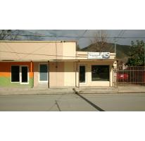 Foto de casa en venta en  , san pedro el álamo, santiago, nuevo león, 2598026 No. 01