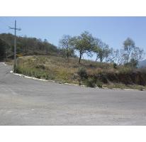 Propiedad similar 2627460 en San Pedro El Álamo.
