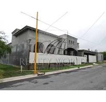 Foto de casa en venta en  , san pedro el álamo, santiago, nuevo león, 2630100 No. 01