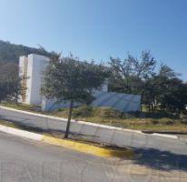 Propiedad similar 3281369 en San Pedro El Álamo.