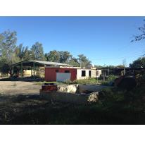 Foto de terreno habitacional en venta en  , san pedro el saucito, hermosillo, sonora, 1130429 No. 01