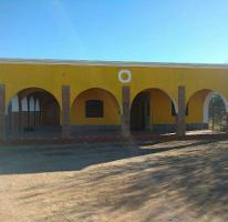 Foto de rancho en venta en  , san pedro el saucito, hermosillo, sonora, 0 No. 01