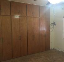 Foto de casa en renta en, san pedro garza garcia centro, san pedro garza garcía, nuevo león, 1405755 no 01
