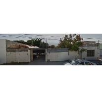Foto de terreno habitacional en venta en, san pedro garza garcia centro, san pedro garza garcía, nuevo león, 1618382 no 01