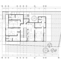 Foto de casa en venta en, san pedro garza garcia centro, san pedro garza garcía, nuevo león, 1833109 no 01