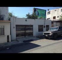Foto de terreno comercial en venta en, san pedro garza garcia centro, san pedro garza garcía, nuevo león, 2076282 no 01