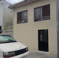 Foto de casa en venta en, san pedro garza garcia centro, san pedro garza garcía, nuevo león, 2133312 no 01