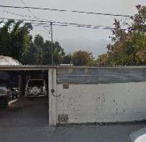 Foto de terreno habitacional en venta en, san pedro garza garcia centro, san pedro garza garcía, nuevo león, 2133610 no 01