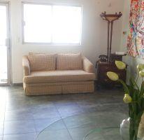 Foto de casa en venta en, san pedro garza garcia centro, san pedro garza garcía, nuevo león, 2388534 no 01