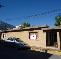 Propiedad similar 2451965 en San Pedro Garza Garcia Centro.