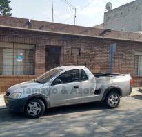 Propiedad similar 2771918 en San Pedro Garza Garcia Centro.