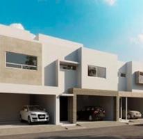 Foto de casa en venta en  , san pedro garza garcia centro, san pedro garza garcía, nuevo león, 3137187 No. 01