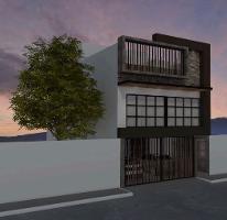 Foto de casa en venta en  , san pedro garza garcia centro, san pedro garza garcía, nuevo león, 3437418 No. 01
