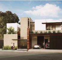 Foto de casa en venta en  , san pedro garza garcia centro, san pedro garza garcía, nuevo león, 3888841 No. 01