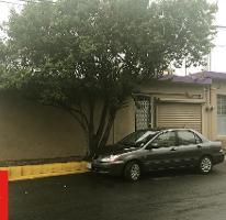 Foto de casa en venta en  , san pedro garza garcia centro, san pedro garza garcía, nuevo león, 4311976 No. 01