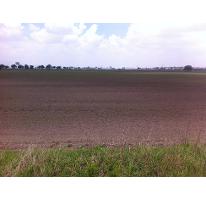 Foto de terreno comercial en venta en  , san pedro huaquilpan, zapotlán de juárez, hidalgo, 2600925 No. 01