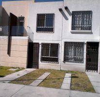 Foto de casa en renta en, san pedro, huimilpan, querétaro, 2144944 no 01