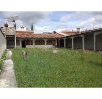 Foto de terreno comercial en venta en  , san pedro, ixtapan de la sal, méxico, 2298117 No. 01