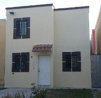 Foto de casa en venta en san pedro , jardines de san patricio, apodaca, nuevo león, 0 No. 01