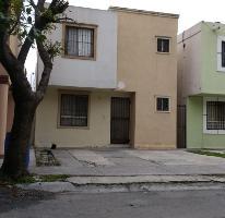 Foto de casa en venta en san pedro , jardines de san patricio, apodaca, nuevo león, 4339080 No. 01