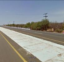 Foto de terreno habitacional en venta en  , san pedro, la paz, baja california sur, 2256631 No. 01