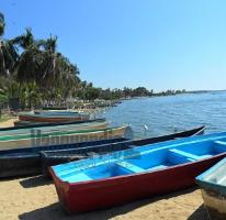 Foto de casa en venta en san pedro lasplas 4, san pedro de las playas, acapulco de juárez, guerrero, 3381337 No. 01