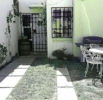 Foto de casa en venta en, san pedro mártir, querétaro, querétaro, 2190433 no 01