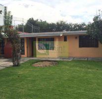 Foto de casa en venta en, san pedro mártir, tlalpan, df, 1514332 no 01