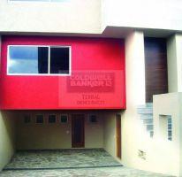 Foto de casa en venta en, san pedro mártir, tlalpan, df, 1850446 no 01