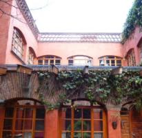 Foto de casa en renta en, san pedro mártir, tlalpan, df, 1965535 no 01