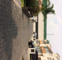 Foto de casa en condominio en venta en, san pedro mártir, tlalpan, df, 2051340 no 01