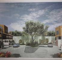 Foto de casa en condominio en venta en, san pedro mártir, tlalpan, df, 607494 no 01