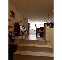 Foto de casa en venta en  , san pedro mártir, tlalpan, distrito federal, 2834445 No. 01