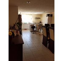 Foto de casa en venta en  , san pedro mártir, tlalpan, distrito federal, 2834445 No. 02