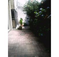 Foto de casa en venta en  , san pedro mártir, tlalpan, distrito federal, 2923660 No. 02