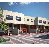 Foto de casa en venta en  , san pedro mártir, tlalpan, distrito federal, 3316041 No. 01