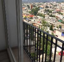 Foto de casa en venta en  , san pedro mártir, tlalpan, distrito federal, 4285172 No. 01