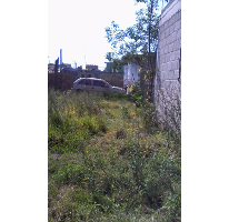 Foto de terreno habitacional en venta en  , san pedro miltenco, nextlalpan, méxico, 2611679 No. 01
