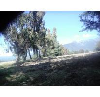 Propiedad similar 2663520 en San Pedro Nexapa.