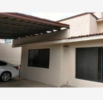 Foto de casa en venta en san pedro numero # 220 220, villas del mesón, querétaro, querétaro, 0 No. 01