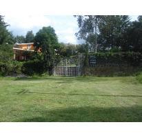 Foto de terreno habitacional con id 394902 en venta en sin nombre carretera san pedro pareo pátzcuaro centro no 01