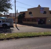 Foto de local en venta en san pedro , san pedro pescador, san pedro tlaquepaque, jalisco, 2718753 No. 01