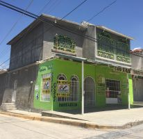 Foto de casa en venta en, san pedro progresivo, tuxtla gutiérrez, chiapas, 2385786 no 01