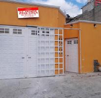 Foto de casa en venta en  , san pedro progresivo, tuxtla gutiérrez, chiapas, 4476974 No. 01