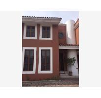 Foto de casa en renta en  , san pedro, puebla, puebla, 2660871 No. 01