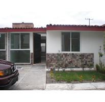 Foto de casa en venta en  , san pedro, puebla, puebla, 2704778 No. 01